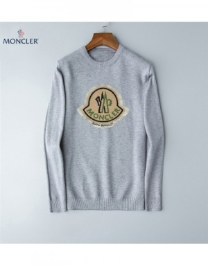 Moncler Sweaters For Men #748887