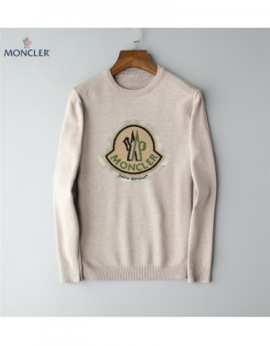 Moncler Sweaters For Men #748888