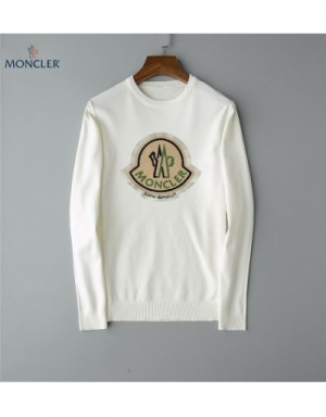 Moncler Sweaters For Men #748889