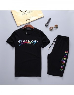 Givenchy Tracksuits For Men #749019