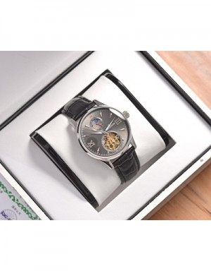 Jaeger-LeCoultre Quality Watches For Men #749157
