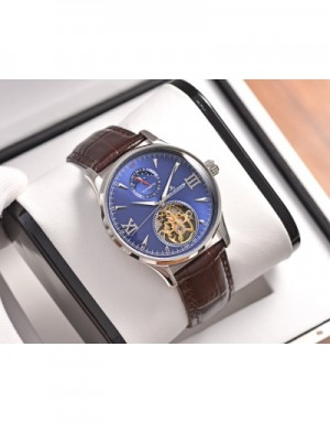 Jaeger-LeCoultre Quality Watches For Men #749159
