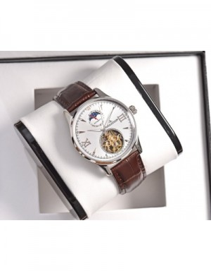 Jaeger-LeCoultre Quality Watches For Men #749160
