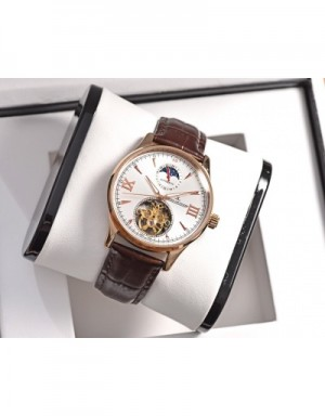 Jaeger-LeCoultre Quality Watches For Men #749161
