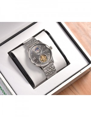 Jaeger-LeCoultre Quality Watches For Men #749162