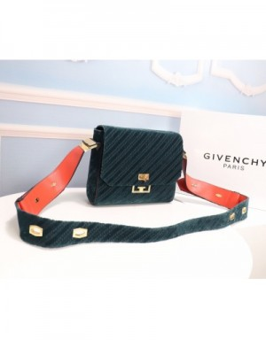 Givenchy AAA Quality Messenger Bags #749180