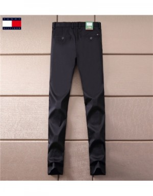 Tommy Hilfiger TH Pants For Men #749199