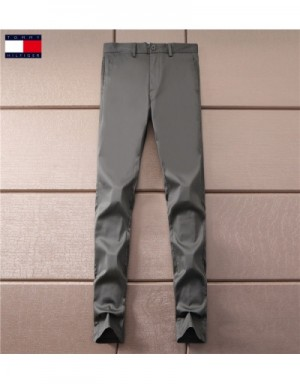 Tommy Hilfiger TH Pants For Men #749200