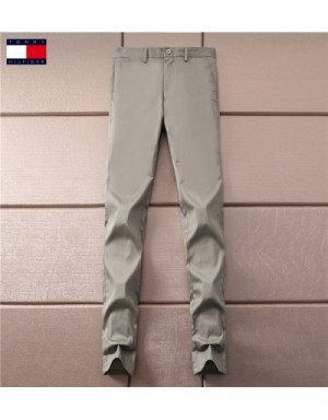 Tommy Hilfiger TH Pants For Men #749201