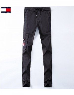 Tommy Hilfiger TH Pants For Men #749202