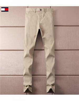 Tommy Hilfiger TH Pants For Men #749204
