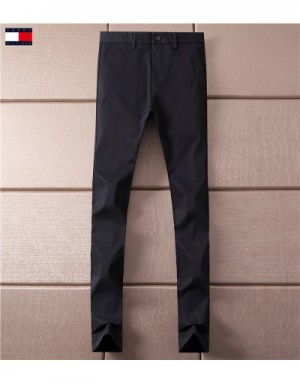 Tommy Hilfiger TH Pants For Men #749205
