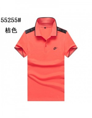 Nike T-Shirts For Men #749268