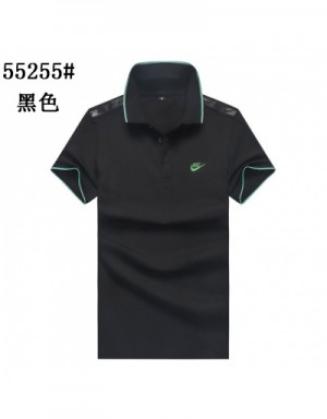 Nike T-Shirts For Men #749270