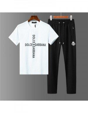 Dolce & Gabbana D&G Tracksuits For Men #749667