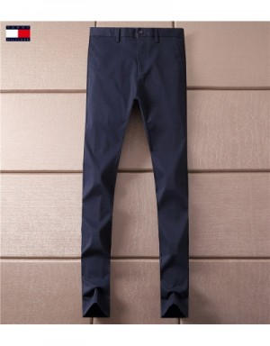 Tommy Hilfiger TH Pants For Men #749779