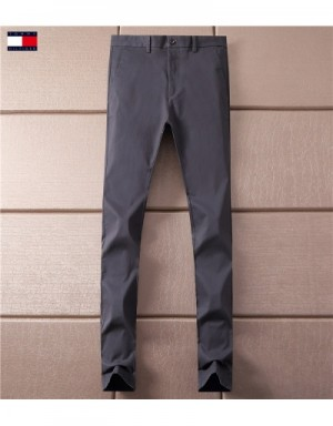 Tommy Hilfiger TH Pants For Men #749780