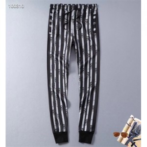 Givenchy Pants Trousers For Men #752319