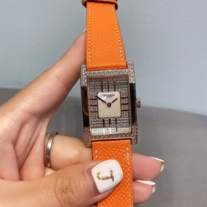 Hermes AAA Quality Watches #752908