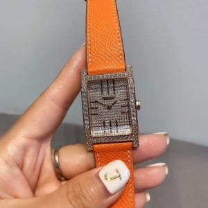 Hermes AAA Quality Watches #752910