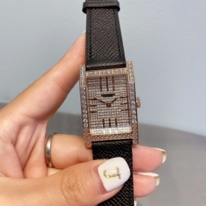 Hermes AAA Quality Watches #752912