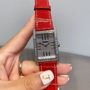 Hermes AAA Quality Watches #752915