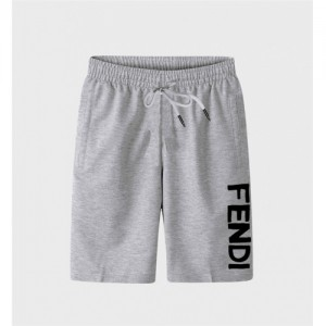 Fendi Pants Shorts For Men #753908