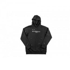 Givenchy Hoodies Long Sleeved Hat For Men #754025