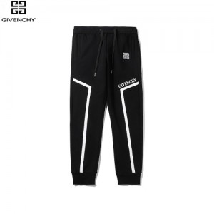 Givenchy Pants Trousers For Men #754770