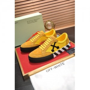 OFF-White Casual Shoes For Men #754808