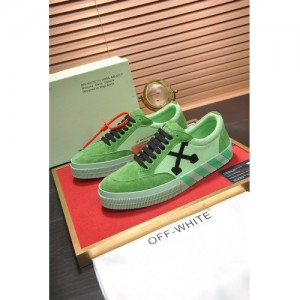 OFF-White Casual Shoes For Men #754809