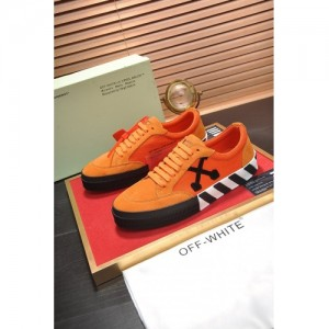 OFF-White Casual Shoes For Men #754810