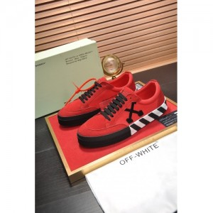 OFF-White Casual Shoes For Men #754811