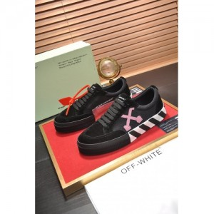 OFF-White Casual Shoes For Men #754814