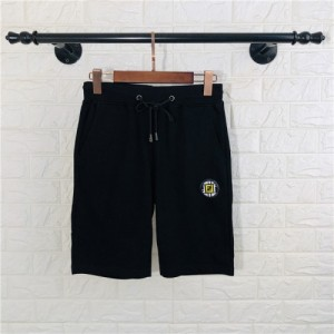 Fendi Pants Shorts For Men #755329