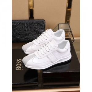 Boss Casual Shoes For Men #755886