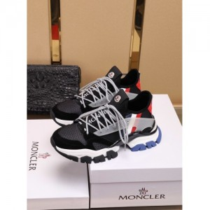 Moncler Casual Shoes For Men #755933