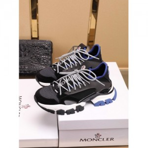 Moncler Casual Shoes For Men #755935
