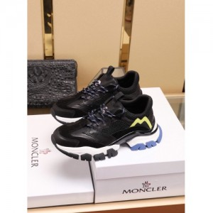 Moncler Casual Shoes For Men #755937