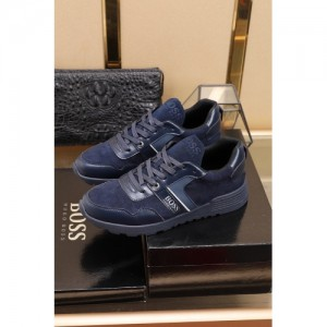 Boss Casual Shoes For Men #755961