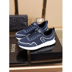 Boss Casual Shoes For Men #755963