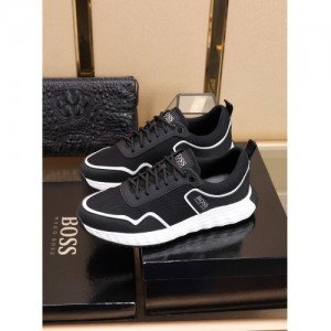 Boss Casual Shoes For Men #755964