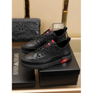 Armani Casual Shoes For Men #756003