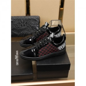 Armani Casual Shoes For Men #756060