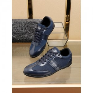 Boss Casual Shoes For Men #756385