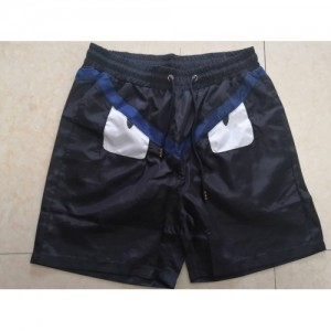 Fendi Pants Shorts For Men #757311