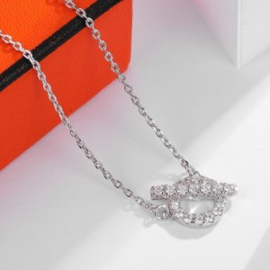 Hermes Necklace For Women #758003