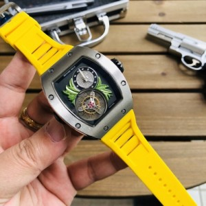 Richard Mille AAA Quality Watches #758405