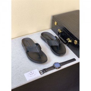 Prada Slippers For Men #758474