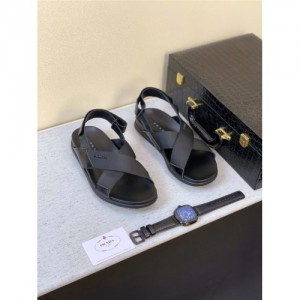 Prada Slippers For Men #758477